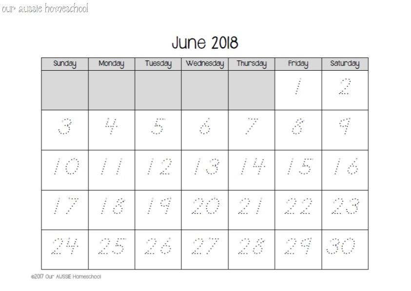 [calendar+june%5B9%5D]