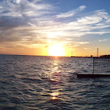 Key West Vacation - 116_5572.JPG