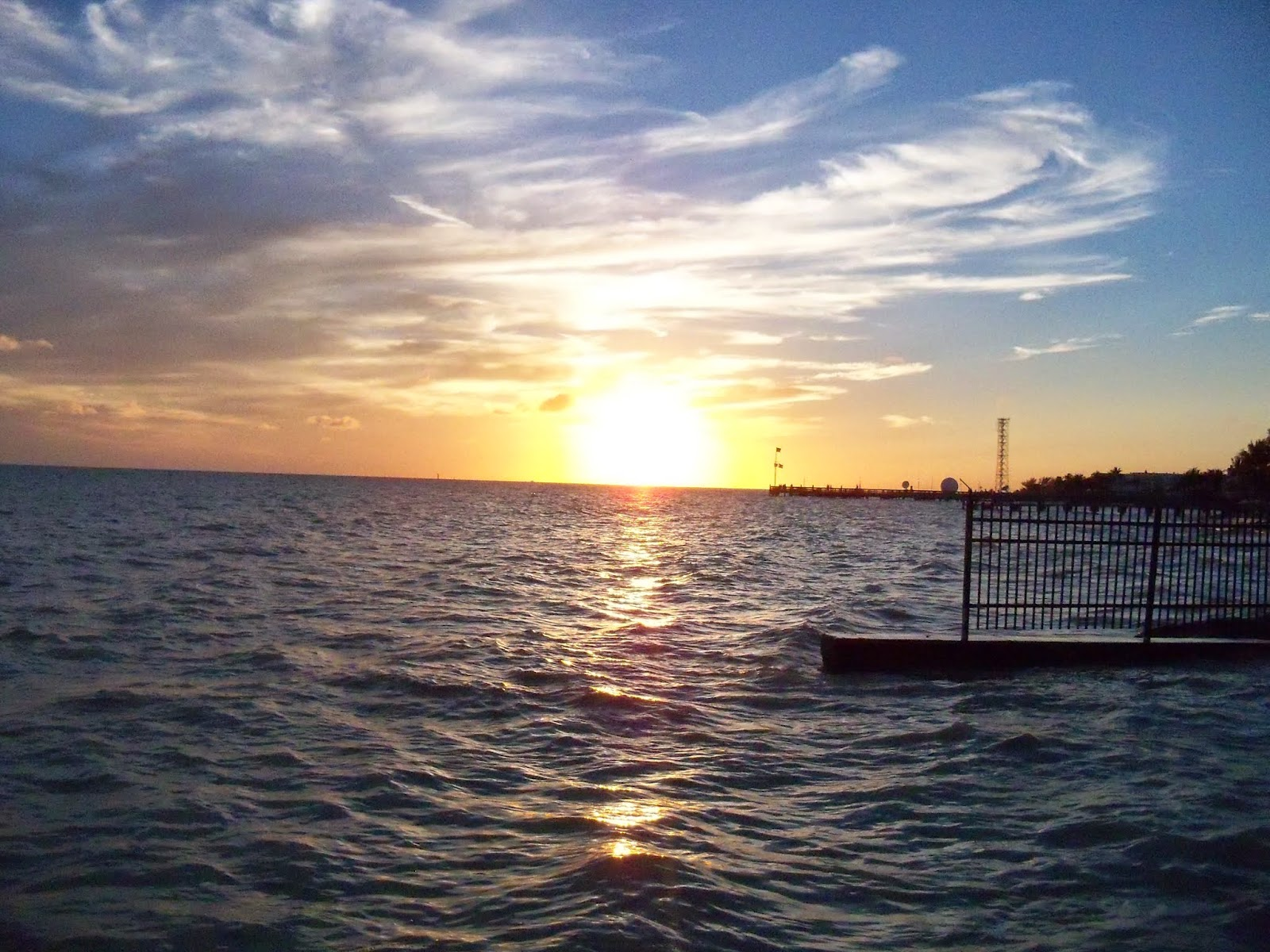 Key West Vacation - 116_5572.JPG