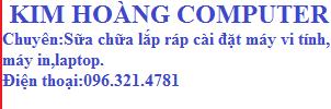 Diễn Đàn Mua Bán Tuy Hòa Phú Yên