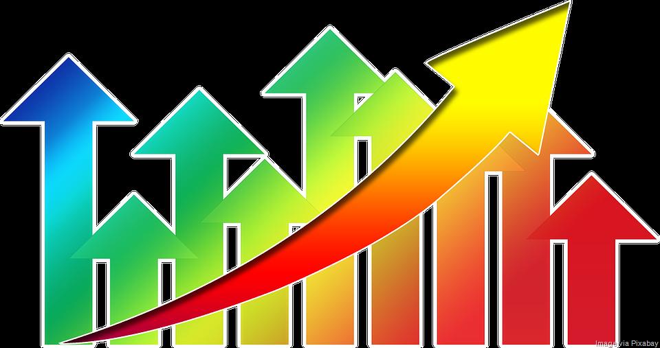 [arrows-business-growth%5B9%5D]
