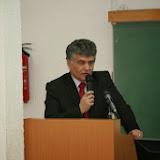 16.03.2010. Obuka iz racunovodstva za Poresku upravu Srbije - img_1118.jpg
