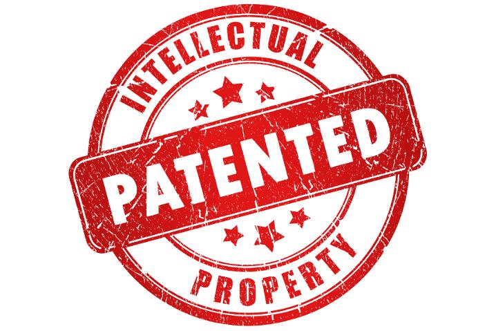 Patentes y Open Source: compatibles a la fuerza