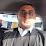 Sudip Paul's profile photo