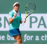Irina Falconi - 2016 BNP Paribas Open -DSC_8799.jpg