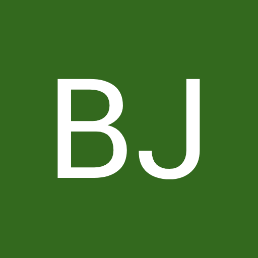 Epson iPrint - Apps on Google Play