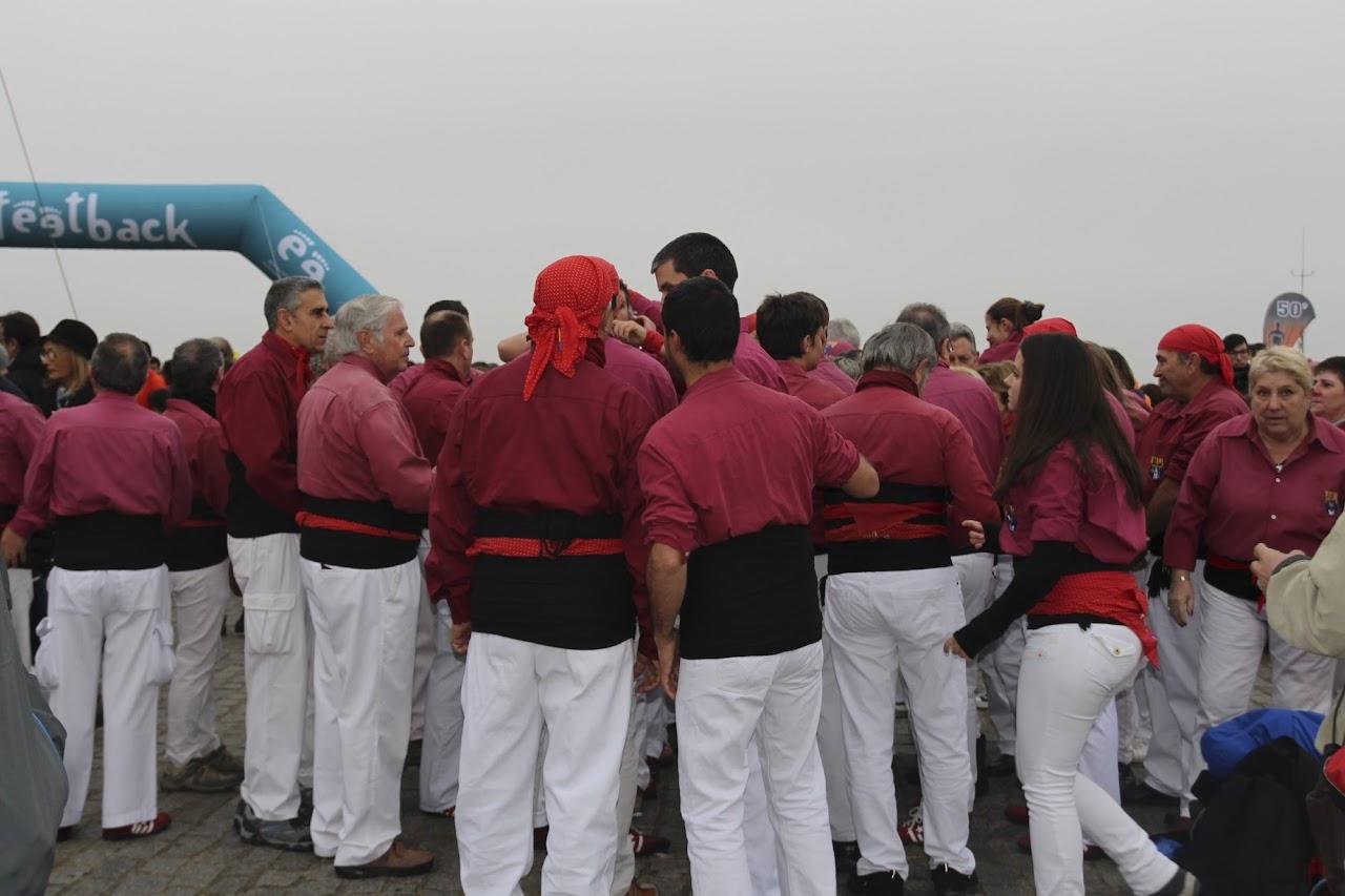 XXV Cursa Pujada Seu Vella i La Marató de TV3 13-12-2015 - 2015_12_13-Pilar XXV Cursa Pujada Seu Vella i La Marat%C3%B3 de TV3-31.jpg