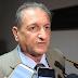 Hervázio confirma Wilson Filho na liderança do governo na ALPB e pretensão de Ricardo Barbosa em assumir o blocão