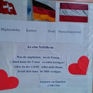 poezja niemieckojezyczna