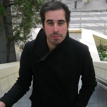 Ivan Cole