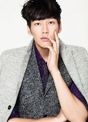 Kim Young-kwang Korea Actor