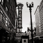 exploring chicago-12.jpg
