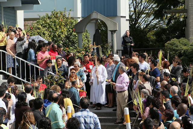 Palm Sunday - IMG_8666.JPG