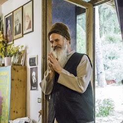 Satguru-Sirio-spring-retreat-2017-meditation-satsang-Sant-Bani-Ashram-Italy20.jpg