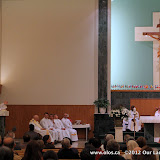 Padres Scalabrinianos - IMG_2953.JPG