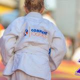 Subway Judo Challenge 2015 by Alberto Klaber - Image_41.jpg