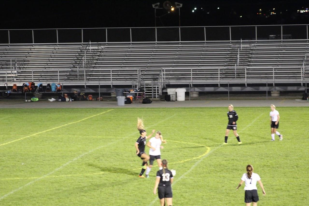 Girls soccer/senior night- 10/16 - IMG_0569.JPG