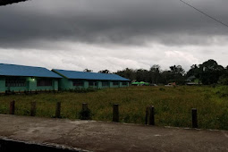 Kejaksaan Negeri Kapuas Hulu Panggil 9 Orang Yang Terlibat Pembangunan Terminal Bunut Hilir