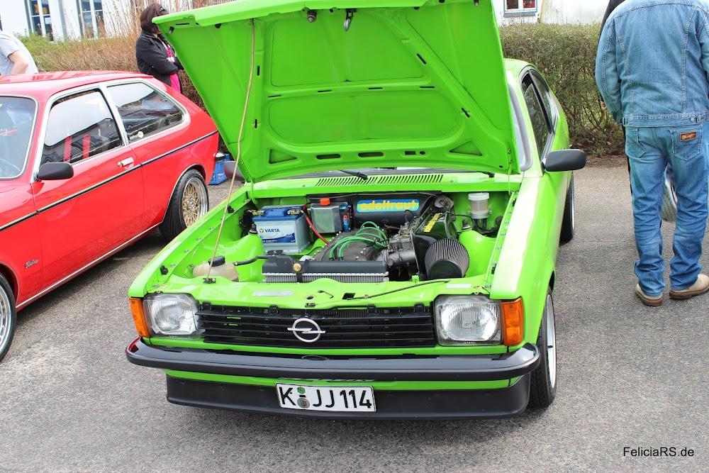 Classic Car Cologne 2016 - IMG_1277.jpg