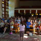 Elbląg Summer Camp 5 - P1010264.JPG