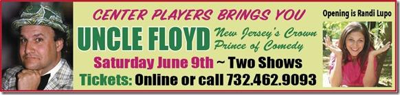 floyd-web-banner-ad