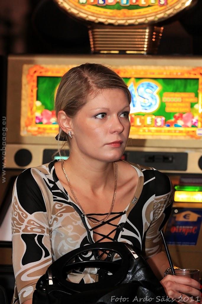 28.10.11 Eesti Ettevõtete Sügismängud 2011 / reedene pokker - AS28OKT11FS_R143S.jpg
