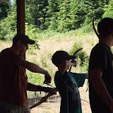 Camp Pigott - 2012 Summer Camp - DSCF1702.JPG