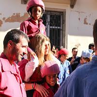 Diada Mariona Galindo Lora (Mataró) 15-11-2015 - 2015_11_15-Diada Mariona Galindo Lora_Mataro%CC%81-26.jpg