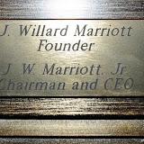 Oct. 2010: Effective Chapter Membership w/William Johnson - DSC_4024.JPG