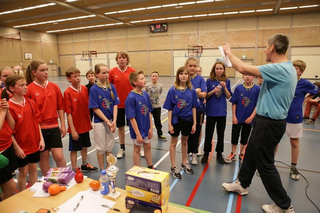 Basisschool toernooi 2013 deel 3 - IMG_2661.JPG