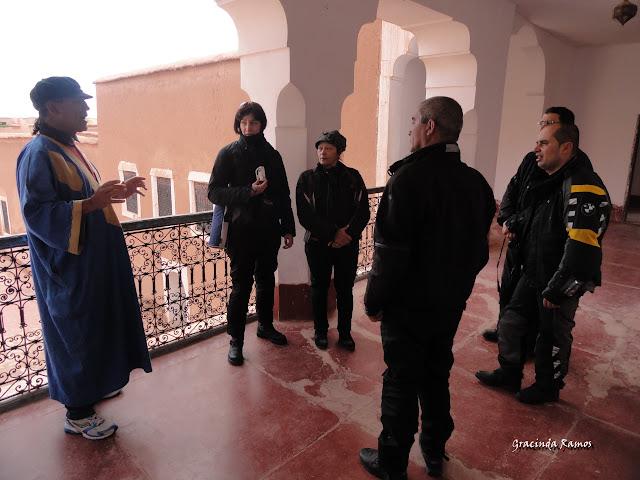 marrocos - Marrocos 2012 - O regresso! - Página 5 DSC05687