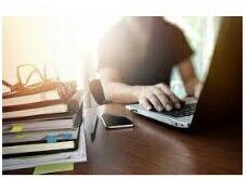 ज्वॉइंट एंट्रेंस स्क्रीनिंग टेस्ट से शोध संस्थान में प्रवेश कैसे पायें