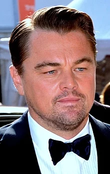 How Much Money Does Leonardo DiCaprio Make? Latest Net Worth Income Salary