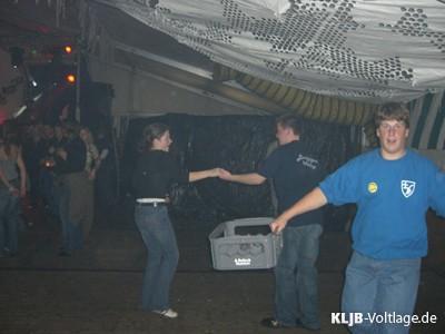 Erntedankfest 2006 - Erntedankfest2006 088-kl.jpg