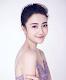 My Ruby My Love Long Zhengxuan
