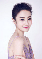 Long Zhengxuan China Actor