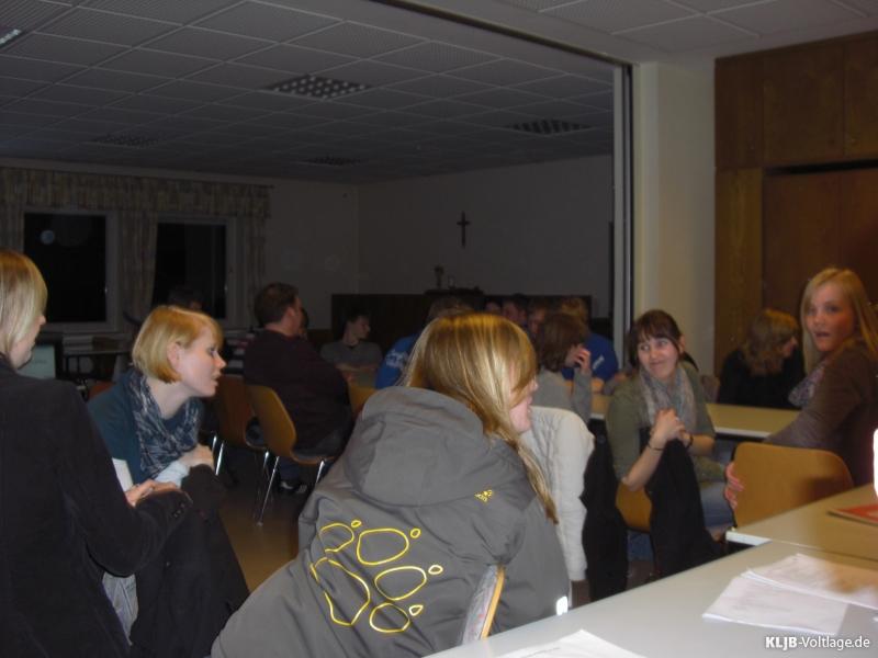 Generalversammlung 2011 - CIMG0093-kl.JPG