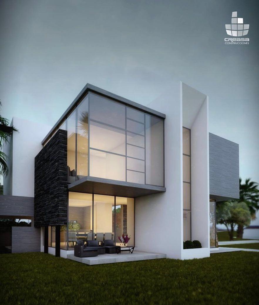 imagenes-fachadas-casas-bonitas-y-modernas17