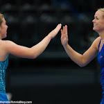 Anna-Lena Friedsam & Anna-Lena Grönefeld - 2016 Fed Cup -DSC_0755-2.jpg