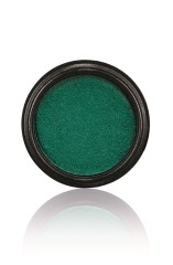 ElectricCool_Eyeshadow_Emerald Power_72