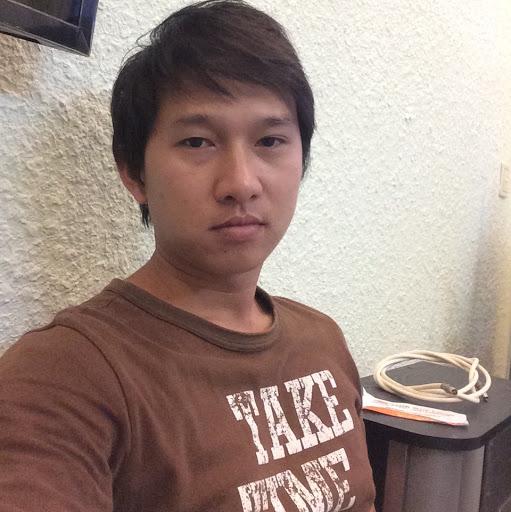 Khiem Ly