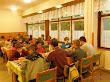 2015.10.17.Testvervarosok_Ifjusagi_Sakkverseny_Kupaja_Gyula39.JPG