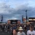 Terrorwarnung bei Rock am Ring