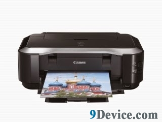 Canon PIXMA iP3680 laser printer driver | Free down load and install