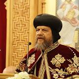 His Eminence Metropolitan Serapion - St. Mark - _MG_0181.JPG