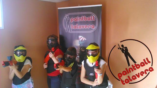 Paintball Talavera-20150502-WA0006.jpg