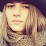 Cristine Kist's profile photo