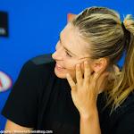 Maria Sharapova - 2016 Australian Open -DSC_2003-2.jpg