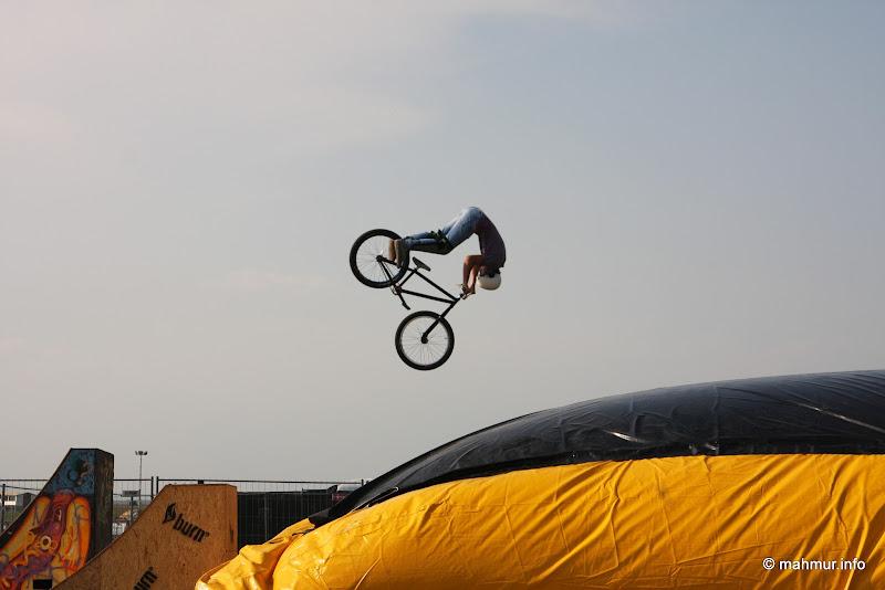 BEstfest Summer Camp - Day 1 - IMG_0060.JPG
