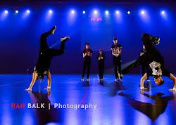 Han Balk Voorster Dansdag 2016-4730.jpg